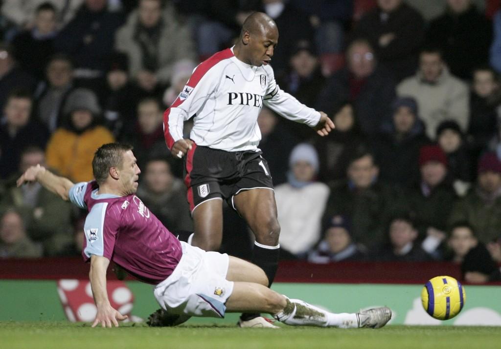 West Ham United v Fulham