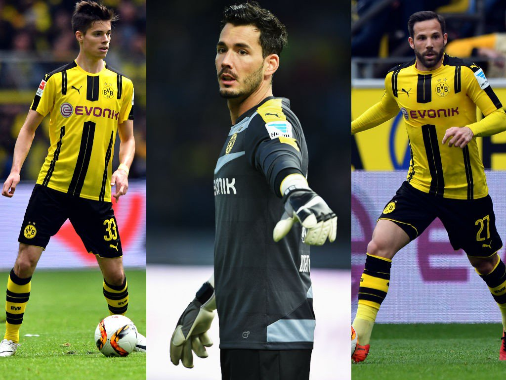 Dortmund_Weigl_Castro_Brki
