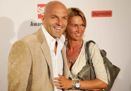 Zu Spitzenzeiten verdiente Schnoor 700.000 Euro. Foto: Getty Images