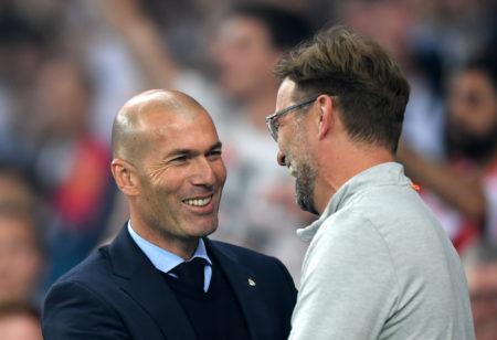 FRA_Zidane