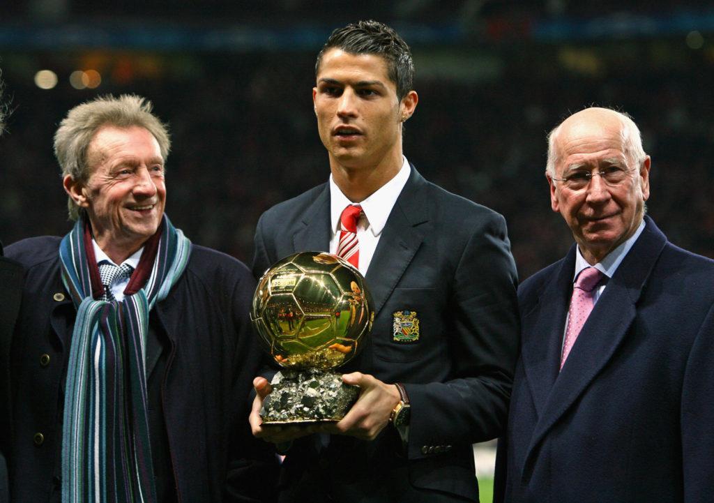 Ronaldo_3
