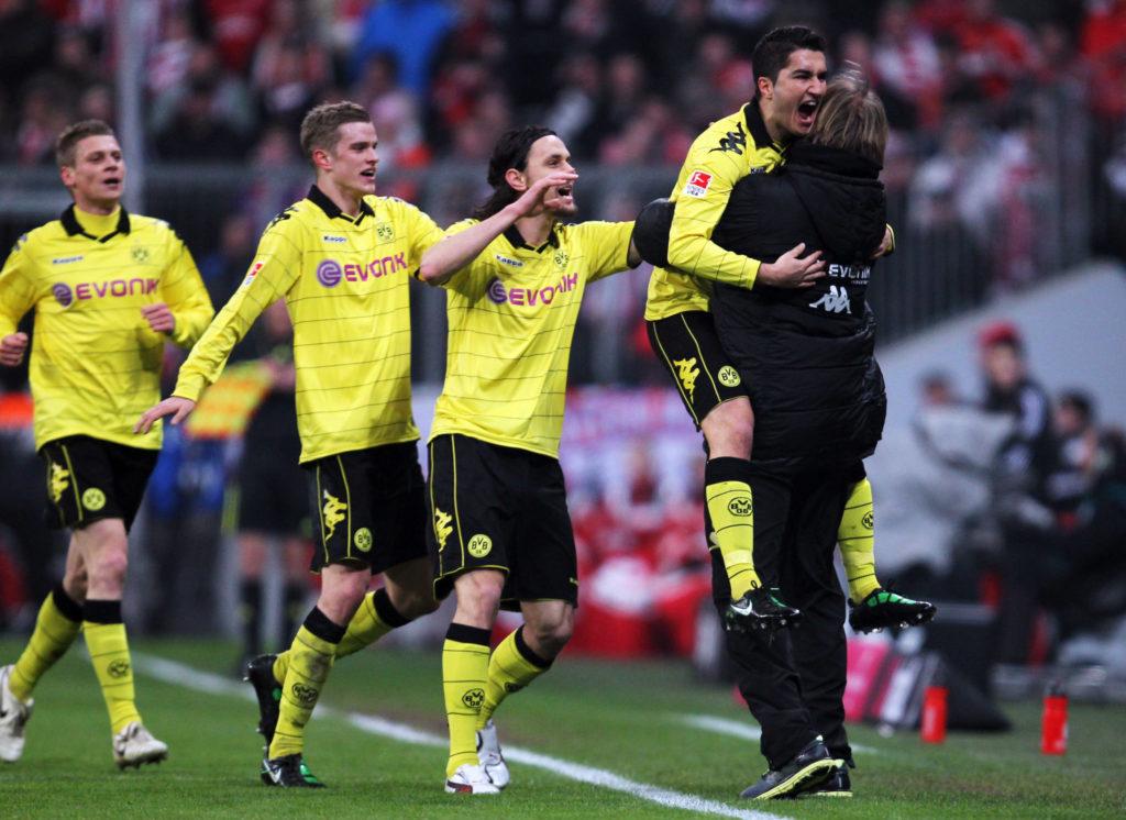 BVB_FC Bayern_3