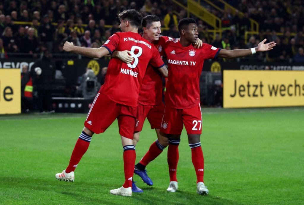 BVB_FC Bayern_2