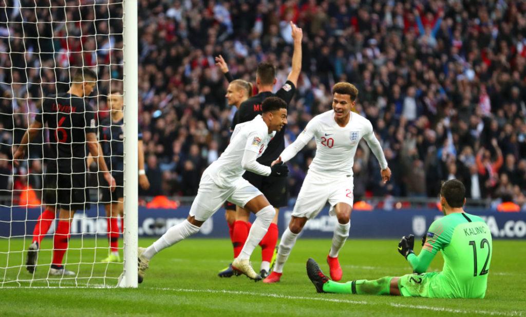 England_Kroatien_3