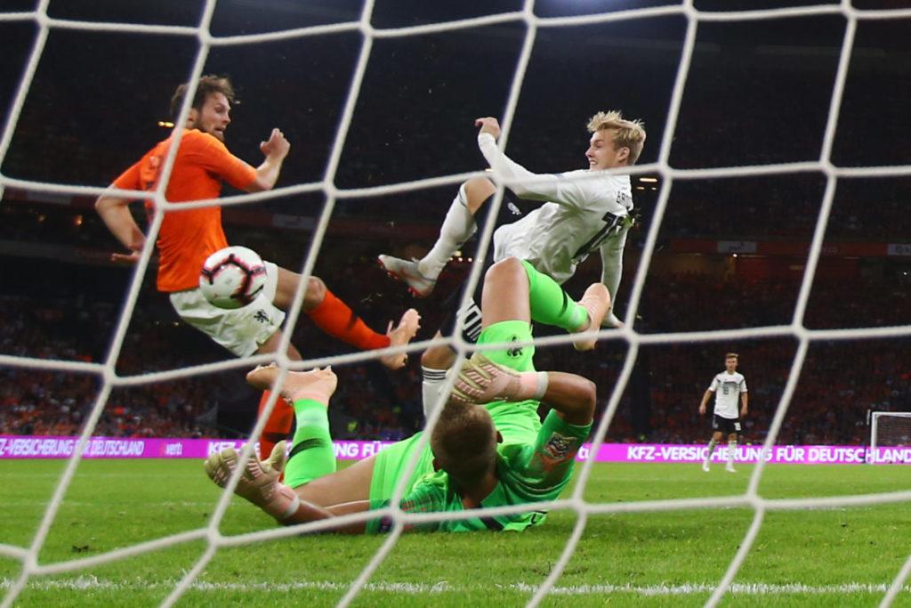 Deutschland-Holland_1