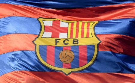 Barcelona team profile