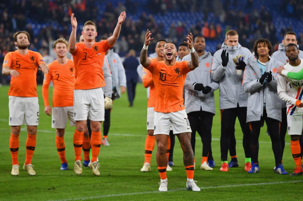 Deutschland_Holland_3