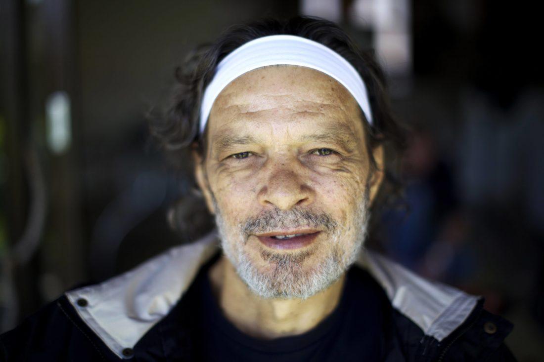 Socrates hatte sich über Jahrzehnte vom Profifußball zurückgezogen.