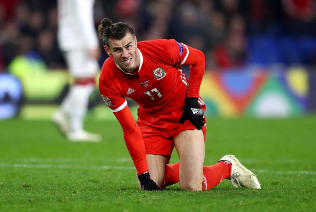 Könnte der FC Bayern einen Transfer wie den von Gareth Bale stemmen?