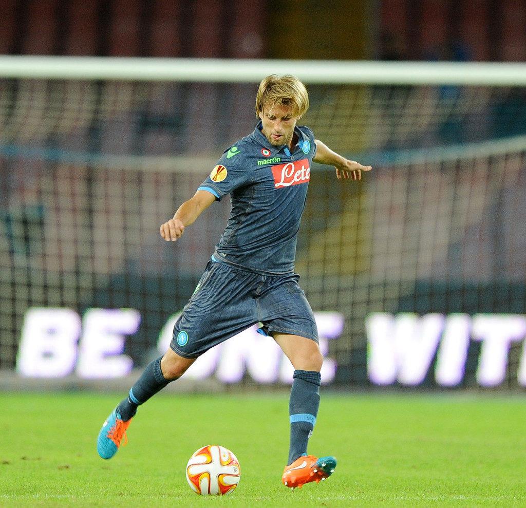 Barca bedeutete für Henrique Adriano einen Karriereknick.