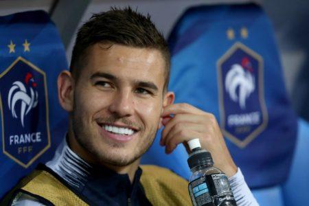 Bayern Munich star regrets not joining Real Madrid