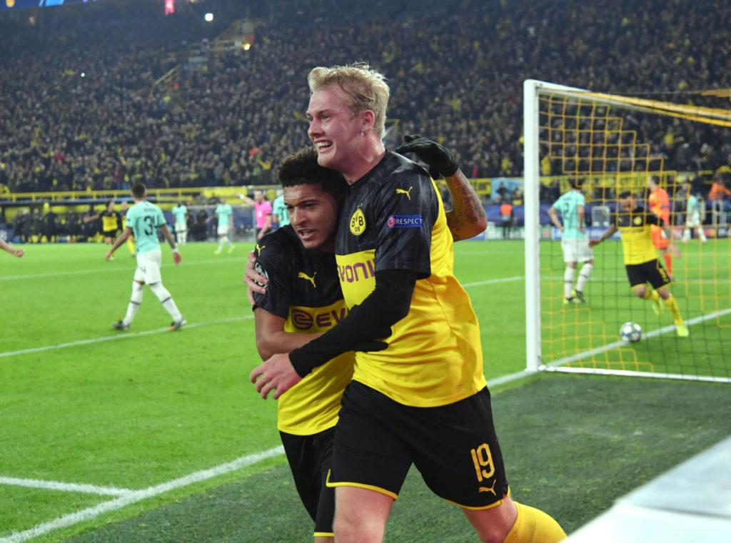 BVB Brandt Inter
