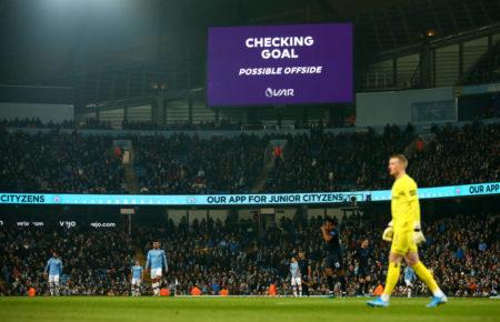 How will Premier League respond if coronavirus spreads