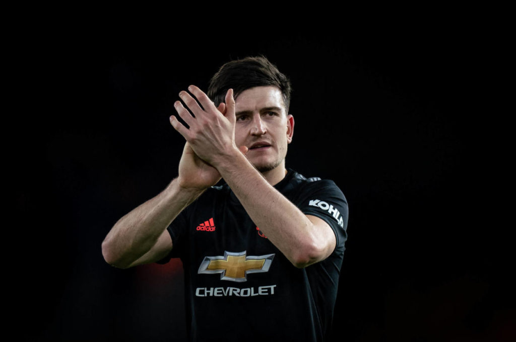 Ole Gunnar Solskjaer selects new Man United captain as Ashley Young closes in on exit