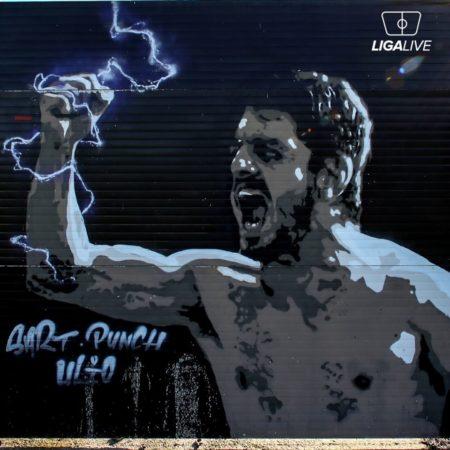 Gennaro Gattuso - Das Jubiläum der Verteidiger -Ikone