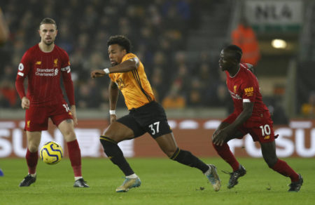 Why Wolves are favorites to finish in the Premier League top four this season?