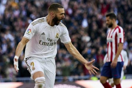 La Liga plans to return