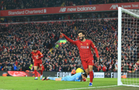 Liverpool Vs Atletico Madrid Preview – Team news, prediction and probable starting lineups