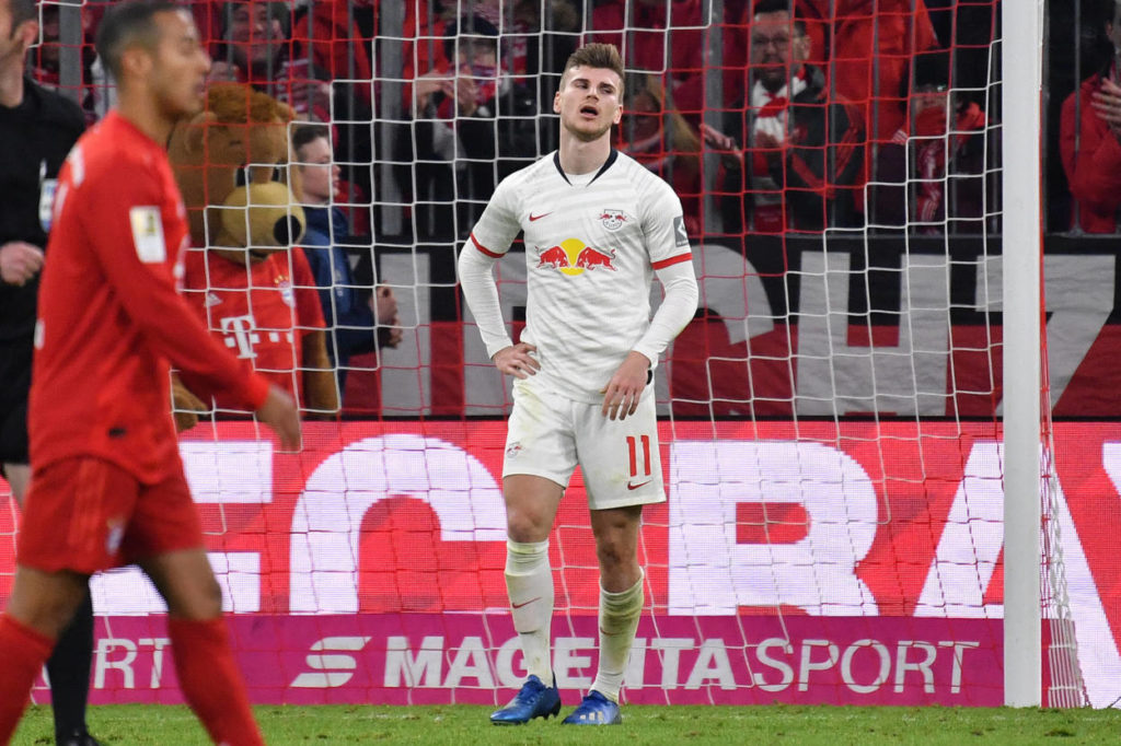 RB Leipzig Vs Tottenham Preview – Team news, prediction and probable starting lineups