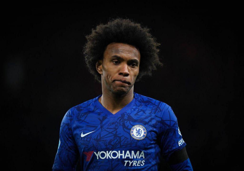 Chelsea Vs Liverpool Preview – Team news, prediction and predicted line-ups