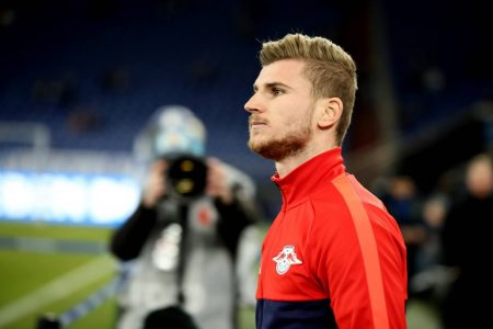 Timo Werner to Liverpool: Latest transfer news