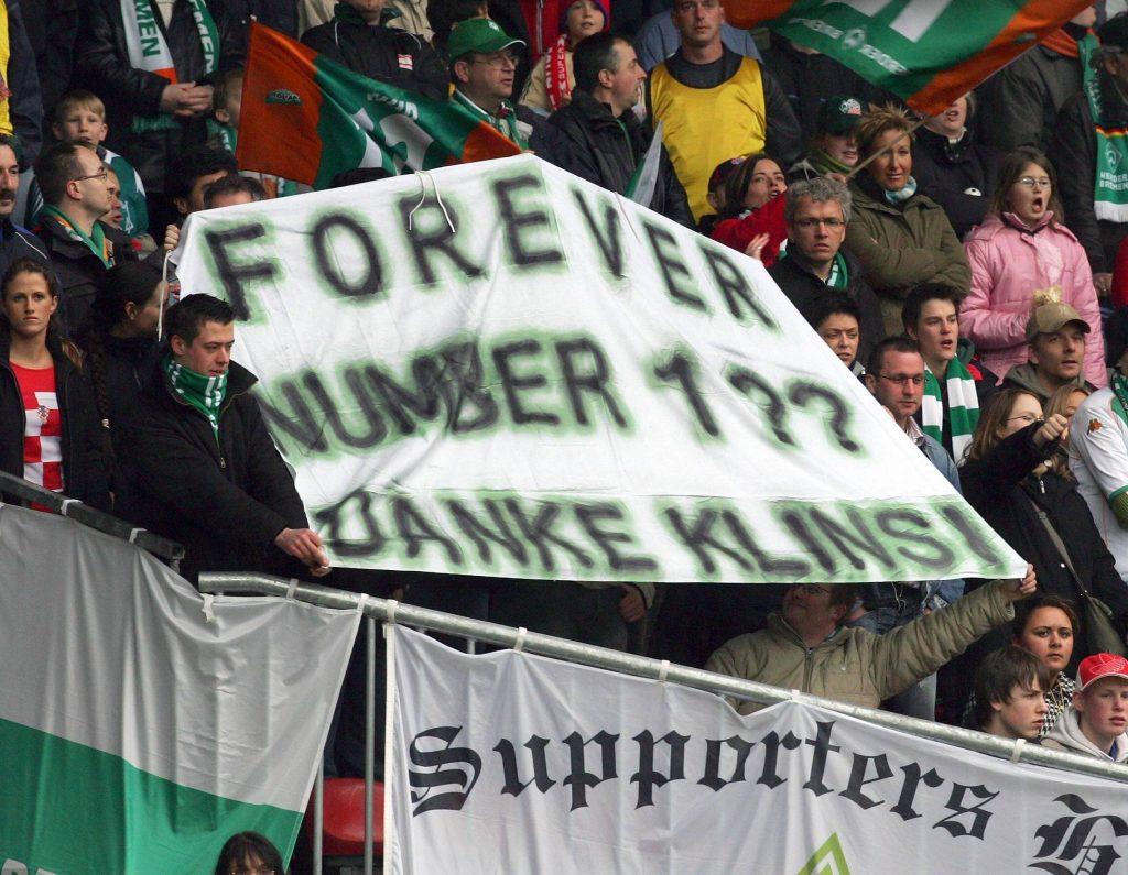 Kahn, Plakat, Bremen, Bayern