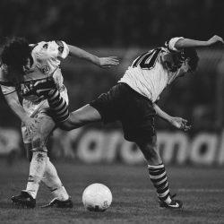 Andreas Möller, Dortmund