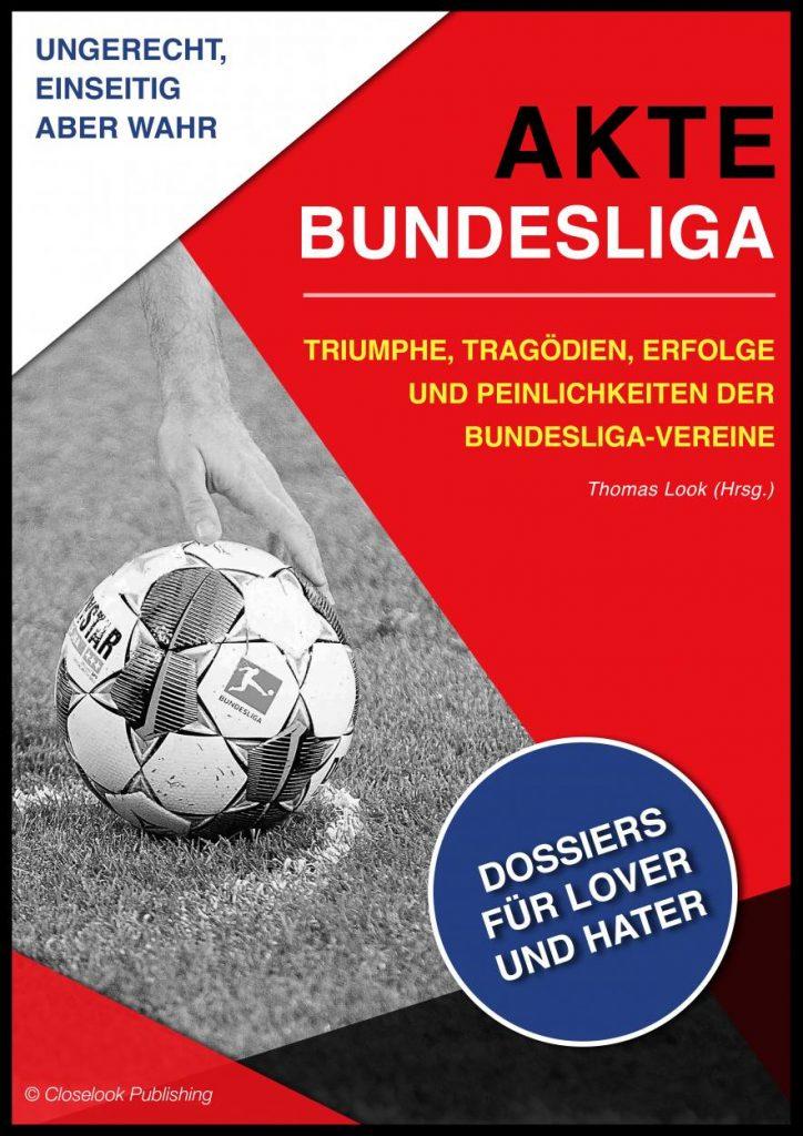 Akte Bundesliga