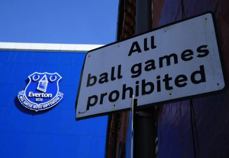 Premier League clubs agree to Phase 1 of Project Restart
