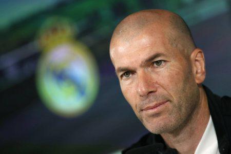 Real Madrid trimming squad ahead of next season