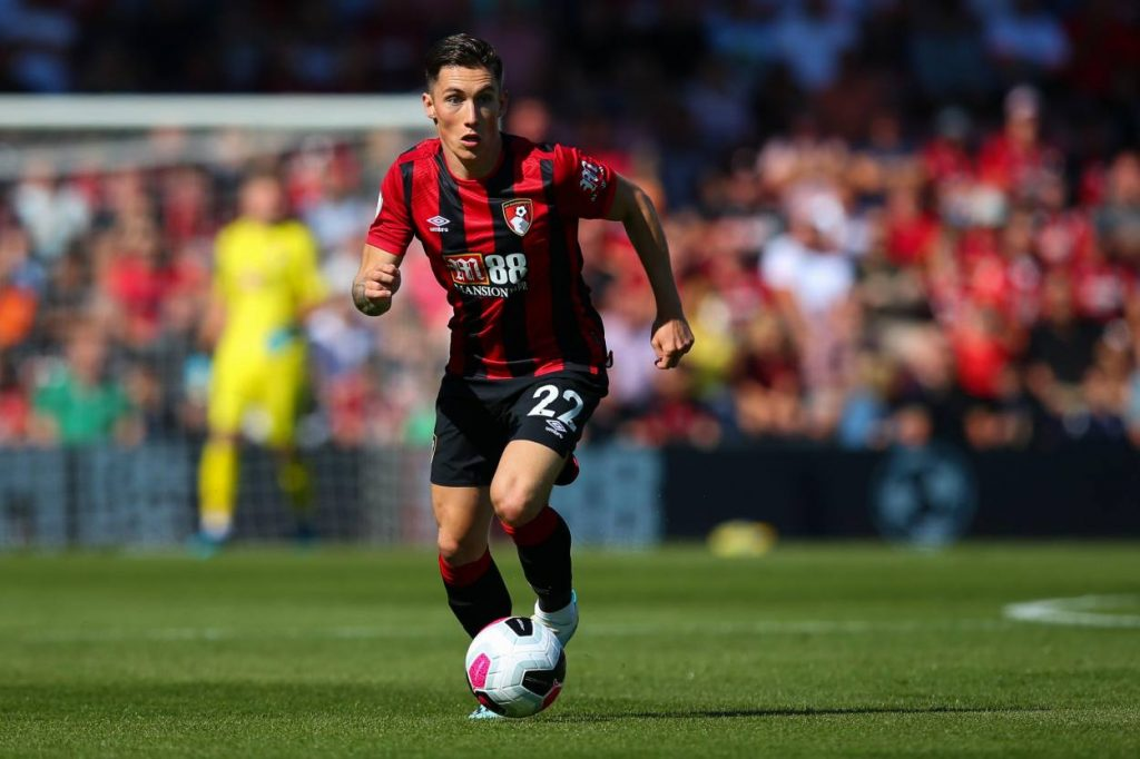 Liverpool make key loan decision