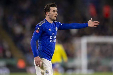 Chelsea step up interest in transfer target