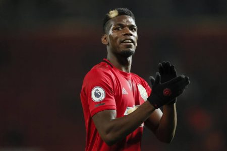 Will Pogba leave Man Utd this summer: Mino Raiola offers latest update on his client's future