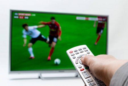 TV, Streaming, Fernseher
