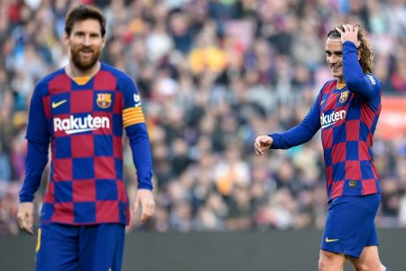 Real Betis Vs Barcelona preview, team news, starting lineups, TV channel and live stream info