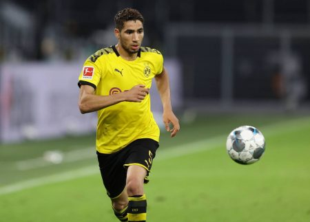bvb, Borussia Dortmund, Wechsel, Real Madrid, Inter Mailand