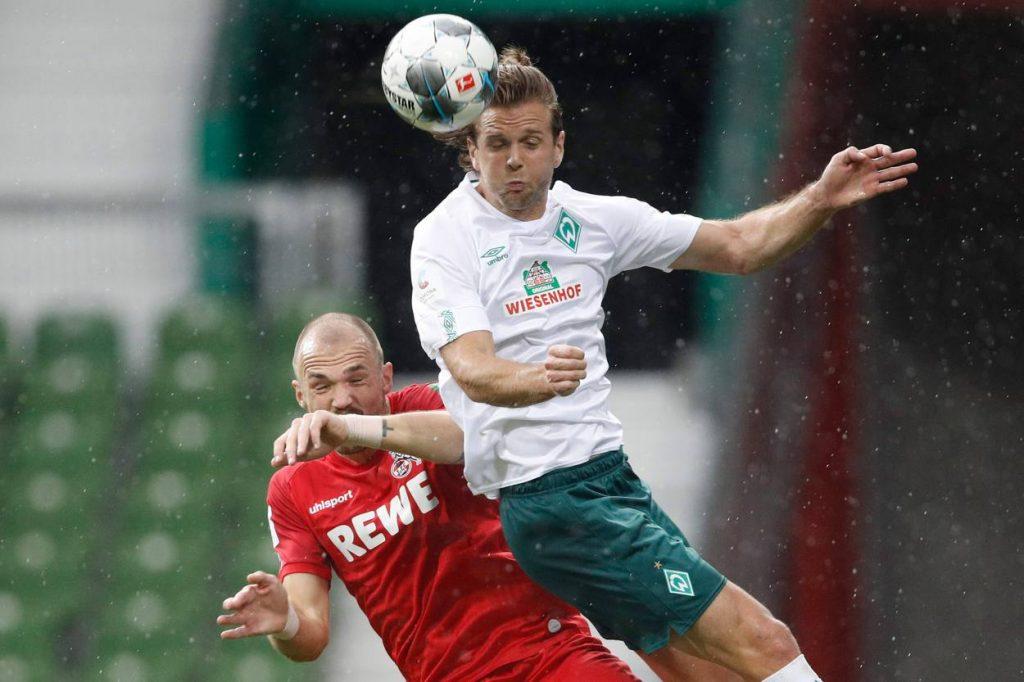 Fußball Bundesliga, Saison 2019 / 2020