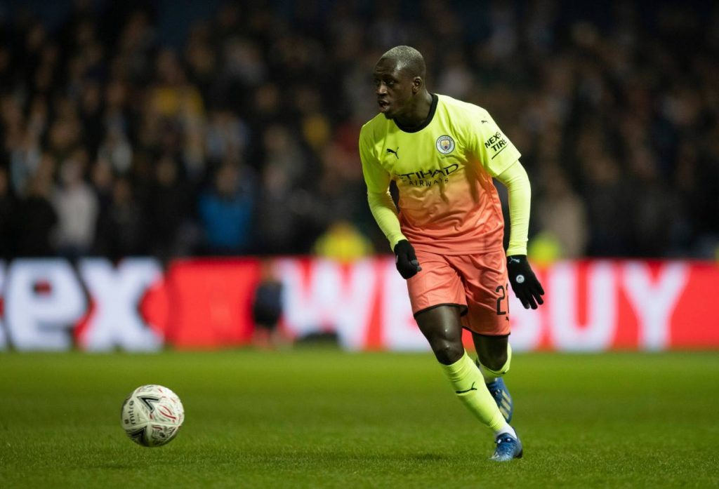 Man City defender wants to visit India