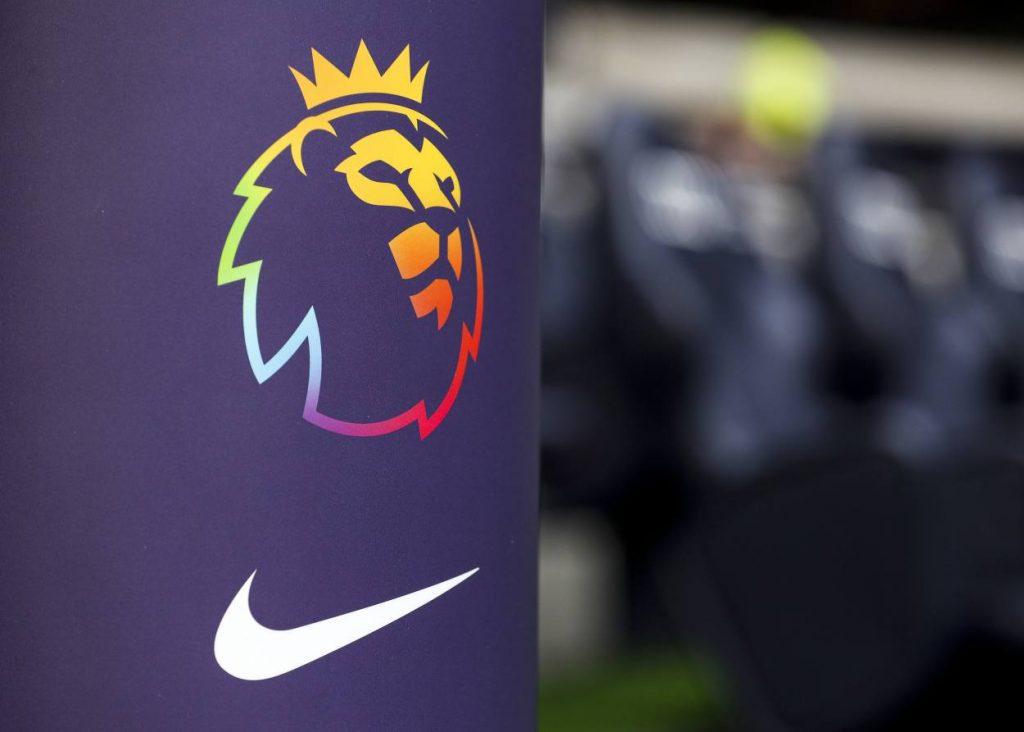 Premier League makes key rule change