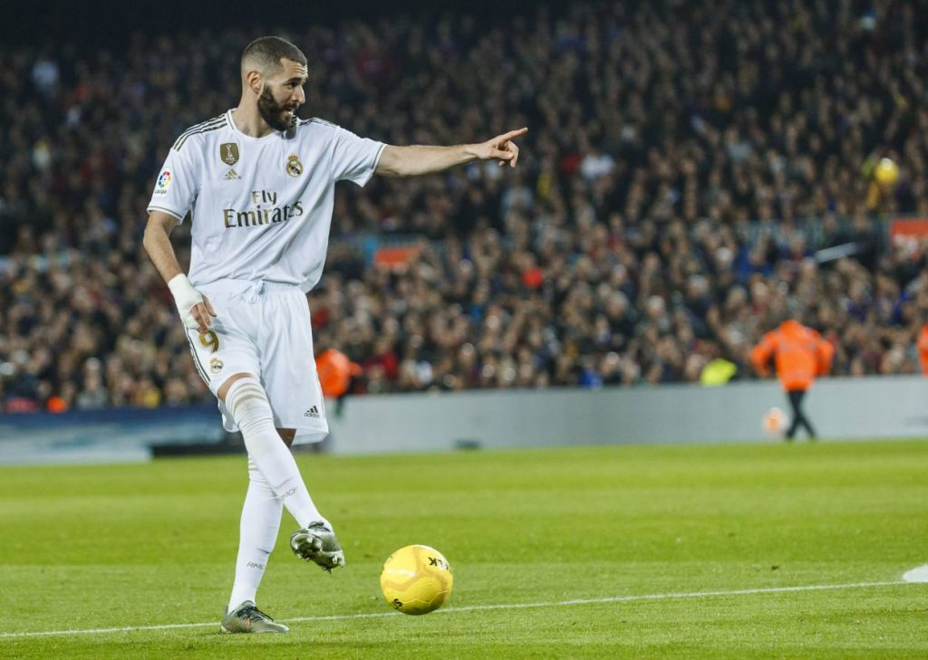 Sevilla Vs Real Madrid preview, team news, possible starting lineups and prediction