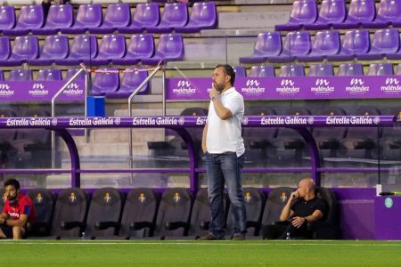Valladolid vs Levante ended in a goalless draw as both teams shared a point at José Zorrilla Stadium. Valladolid are sitting 14th and Levante at 5th.