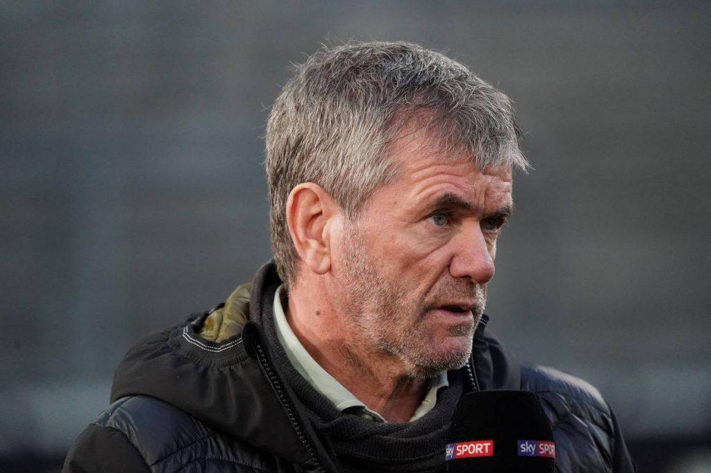Fortuna, Bundesliga, Düsseldorf, coach