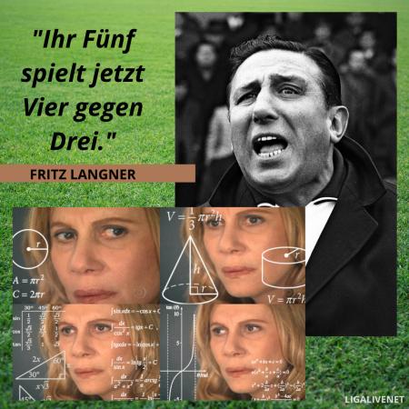 Fritz Langner Sprüche