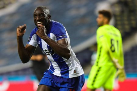 After beating Sporting Lisbon by 2-0, FC Porto win Primeira Liga. Danilo Pereira and Moussa Marega scored for the home side.
