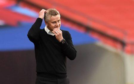 David de Gea Vs Dean Henderson – Who should start in goal for Man Utd next season