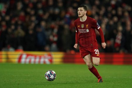 Liverpool transfer news: Three positions Reds need to strengthen in the summer transfer window