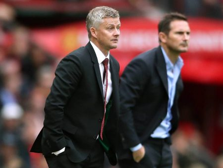 Manchester United Vs Chelsea preview, team news, starting lineups, stats and prediction
