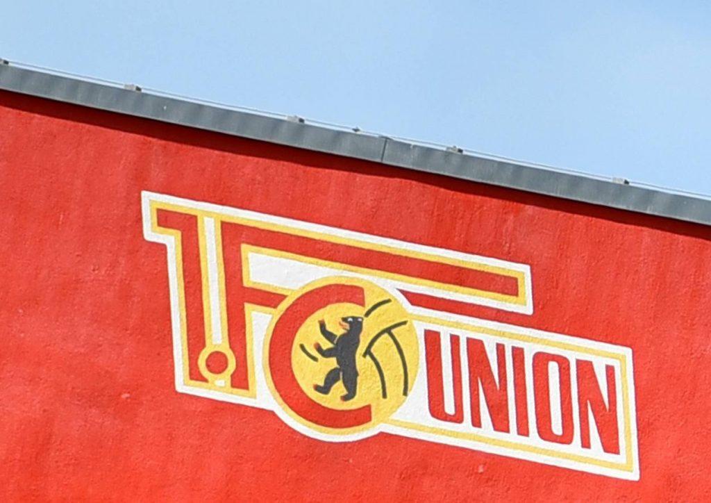 Union Berlin, Logo