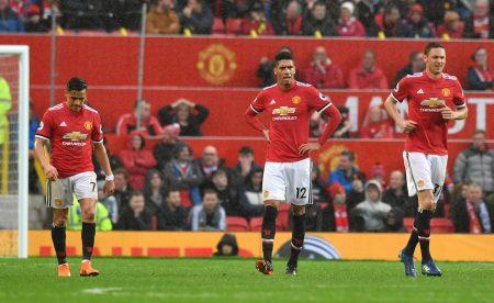 Man Utd make decision on Sanchez and Smalling loans