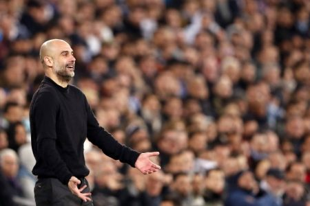 Why CAS overturned Man City's Champions League ban